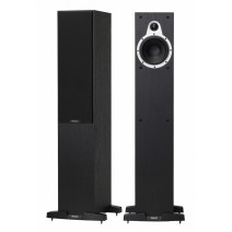 TANNOY Eclipse-Two